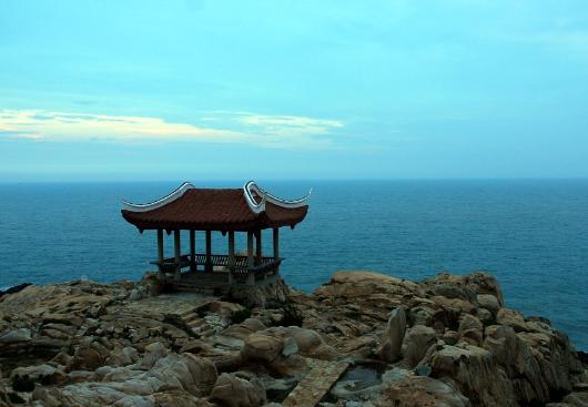 湄洲岛有什么好玩的_湄洲岛好玩景点推荐